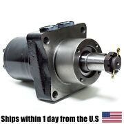 Wheel Motor For Scag 482639 And 481529 Fits Wildcat Turf Tiger And Cub 27-502