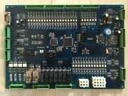 1pc Used German And Austrian Elevator Board Sm.01pa / K