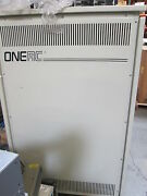Oneac Cld315005pl Pn010-302 220 Delta Vac 142amp 208/120 Wye 150a 50/60 Hz 3-ph