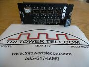 Tm-gm8d8t Mrv 8 X Ge Tdm Module With Dwdm 80km Trunk With Tunable Wavelength