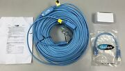 Gefen Cab-hdmix1.3-300mm-co Hdmi 1.3 Extreme 330ft Fiber Optic Based Hdmi Cable
