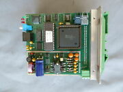 Group3 Controlnet Device Interface 24 Channel I/o Board