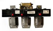 Cutler-hammer / Westinghouse Pb3600t - Reconditioned