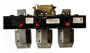 Cutler-hammer / Westinghouse Pb3700t - Reconditioned