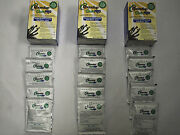 Roundup Quikpro Herbicide 73.3 Quickpro 15 Packets Makes 15 Gallons - Weeds