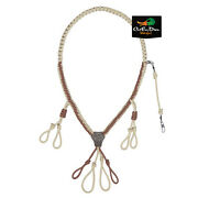 Rigand039em Right Waterfowl Copperhead Deluxe 4 Call Lanyard Duck Goose Game Predator