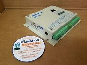 Freeshipsameday Hyde Park Ss100 Ply Detector Controller 0700 100-240vac 200ma