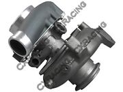 Cxracing Turbo Charger For 03-07 Ford 6.0l Powerstroke Diesel F250 F350 F450 6.0