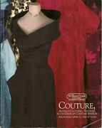 Doyle Couture Jewelry