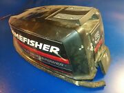 2c713712 Cover  5hp Gamefisher 225.587504 1991-93 =