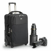 Think Tank Photo Airport Security V3.0 Carry On. U.s. Authorized Dealer