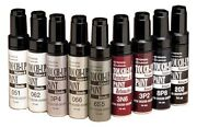 Lexus Rx350 Touch Up Paint Tube Color Code 077 Star Fire Pearl Requires Basecoat