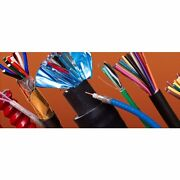Lake Cable E208309 V102s 10awg 2c Shielded Ul Boat Cable. 1000and039. 600volt