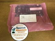 063919 Freeshipsameday Leeds And Northrup Power Supply Pca/motherboard 063919 New