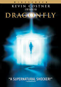 Dragonfly [new Dvd] Subtitled Widescreen