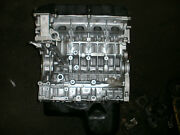 Bmw B47 D20a Engine Fully Reconditioned. Genuine Parts Used.