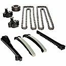 Quality Cloyes Engine Timing Chain Kit 9-0391sb Do Not Buy Cheap Brand Parts