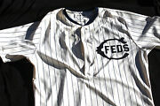 Starlin Castro Chicago Cubs Game Worn Jersey/pants 100th B-day Of Wrigley Field