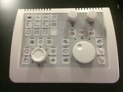 Ge Medical 2111146 Advantx Dlx Keyboard - Outright - 10+ Condition