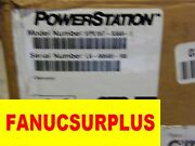 Ctc Parker Automation Epx15t-xaaa-1 Epx15t Xaaa 1 New Warranty