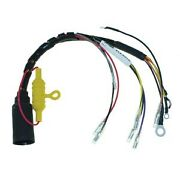 Mercury Outboard 2 Cyl. Wiring Harness 414-8952 818952a1 C117