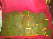 Little Leather Library,1920's Rare Lot Of 55 Price Dropped