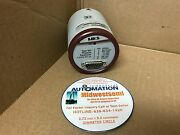 627a13259s Mks Baratron 627a-13259-s Pressure Transducer Kf25 Nw25 Next Day Air