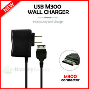 20 25 50 100 Lot Wall Home Charger For Samsung Intensity Propel Pro Convoy Rogue