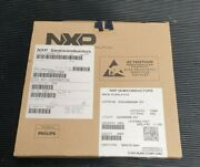Nxp Bas70-04w Surface Mount General-purpose Schottky Diode Qty 3000 In34s3b2