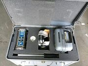 Aeroprobe Electronic Tool Detection System Aircraft Inspection Misplaced Tools