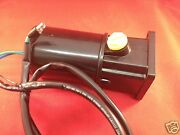 New Force Tilt Trim Motor 40-125 Hp 2-wire 809885a2 Free Shipping