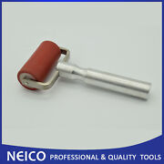 Eq Roller Flat Silicon Roller For Construction Of Oil And Gas Pipelines Welding
