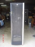 411333-001 Hp Af004a 10642 G2 Cab W/ Front/back Door W/ Extension And Side Panels