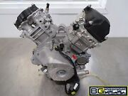 Eb315 2015 15 Outlander L 500 Engine Motor Only 19 Miles Mint Mint Next To New