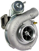 Garret Replacement Gt3582r 1.06 A/r Turbo For Ford Falcon Ba Xr6 Turbo Barra