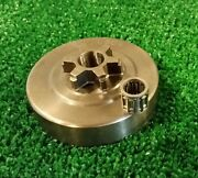 Stihl 015 Replacement Sprocket 3/8 Drive Replaces Part 1116-640-2001