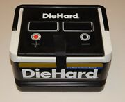 """Igloo """"die Hard Battery"""" Ice Chest 101/2 X 8 Inches R13771"""