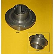 1t1701 Carrier-stator Fits Caterpillar 1t0 Free Shipping