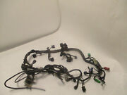 Honda Outboard 2006 Bf200a Main Wire Harness 32100-zy2-a00 A3-6