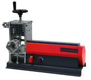 New Copper Wire Stripping Machine Powered Cable Wire Stripper