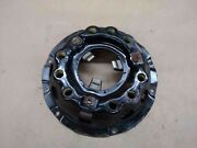 Oem Rover P4 Series Land Rover Clutch Cover Assembly Borg Beck 45693 9 Inch Nos