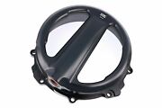 Mv Agusta F3 675-800 2012-2017 /and Rivale Cnc Racing Clear Clutch Cover 4 Colors