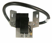 Briggs And Stratton 4045a7   405777   406777 Ignition Coil Replaces 691060