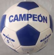 Lot Of 100 Soccer Balls Size 5 Good For Charity Or Gift Christmas Special Deal