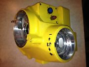 Fanuc Robots R-j3 M16 Axis 3 And 4 Casting Great Condition