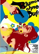Beyond The Valley Of The Dolls By Tim League - Rare Sold Out Mondo
