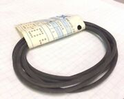 New Omc Oem Johnson Evinrude 310414 Gearcase To Head O-ring 0310414 Pk/6