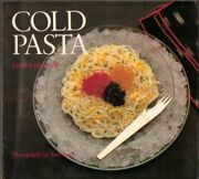 B004zvw1bq Cold Pasta Cookbook Cook Book - Recipes By James Mcnair - Over 30 R