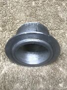 Cleveland Wheel Spacer Luscombe And Aeronca Part 067-00300