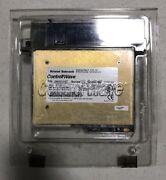 Bristol Babcock Controlwave Isolated Local Analog Output Module 396353-01-0
